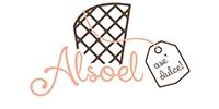 Alsoel