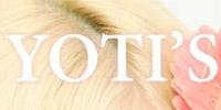 Reduceri Yoti's Beauty Salon