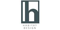 Reduceri Habitat Design