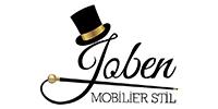 Reduceri Joben Mobilier