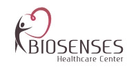 Reduceri Biosenses Healthcare Center