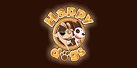 Reduceri Happy Dogs