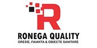 Reduceri Ronega Quality