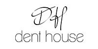 Reduceri Dent House