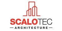 Reduceri Scalotec Architecture