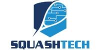Reduceri SquashTech Club Cluj
