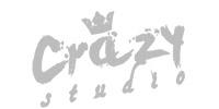 Reduceri Crazy studio