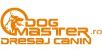 Reduceri Dog Master