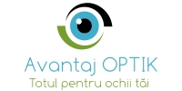 Reduceri Avantaj Optik