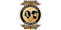 Reduceri Barock Hairsalon