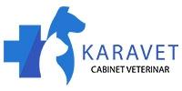 Reduceri Karavet