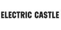 Reduceri Electric Castle