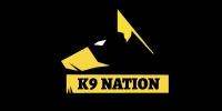 Reduceri K9 Nation