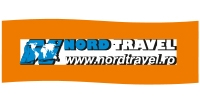 Reduceri Nord Travel