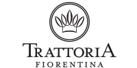 Reduceri Trattoria Fiorentina