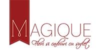 Reduceri Magique - Flori si Cadouri cu Suflet