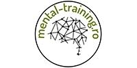 Reduceri Mental Training