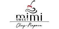 Sweet Mimi