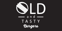 Old and Tasty Burger