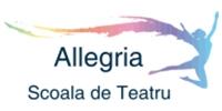 Allegria - Scoala de teatru