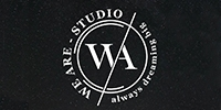 We are studio