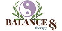 Reduceri Balance and Therapy