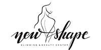 Reduceri New Shape