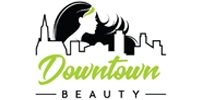 Reduceri Downtown Beauty