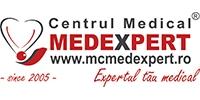 Reduceri MEDEXPERT