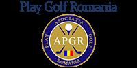 Reduceri Asociatia Play Golf Romania