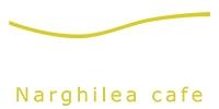 Riviera Narghilea Cafe