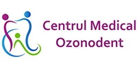 Reduceri Ozonodent