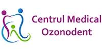 Ozonodent