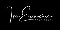Reduceri Ion Eremciuc Arhitects