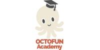 Reduceri Octofun