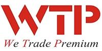 Reduceri WTP - Wooden Technic Prodimpex