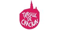 Targul De Craciun