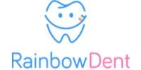Rainbow Dent