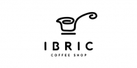 Reduceri Ibric Coffee Shop