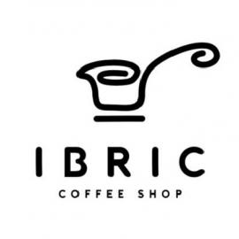 Ibric Coffee Shop