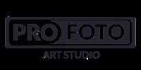 Reduceri ProFoto Art Studio