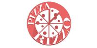 Reduceri Pizza Rizzo