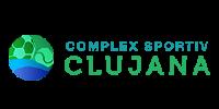 Complex Sportiv Clujana