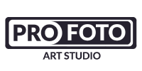 ProFoto Art Studio