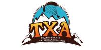 Transilvania eXtreme Adventures