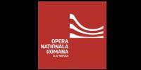 Reduceri Opera Nationala Cluj Napoca