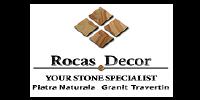 Reduceri Rocas Decor