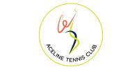Reduceri Aceline Tennis Club
