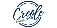 Reduceri Creole