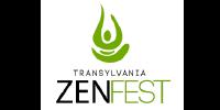 Reduceri ZenFest